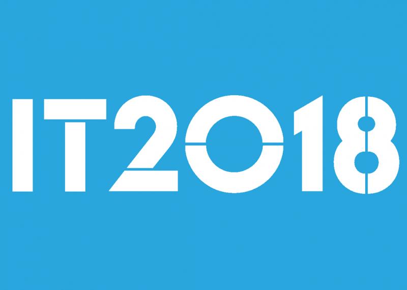 IT2018-ehdot