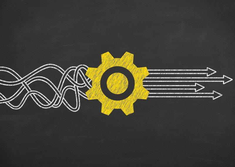 Tiedonhallintalaki ja yhteentoimivuus