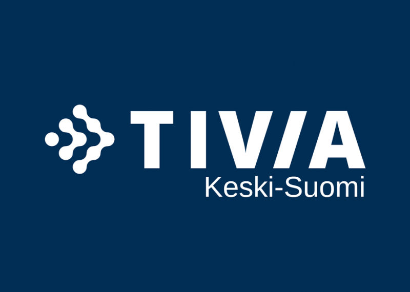TIVIA Keski-Suomi
